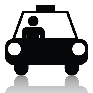 Car parking icon image missing