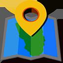 PDF icon missing