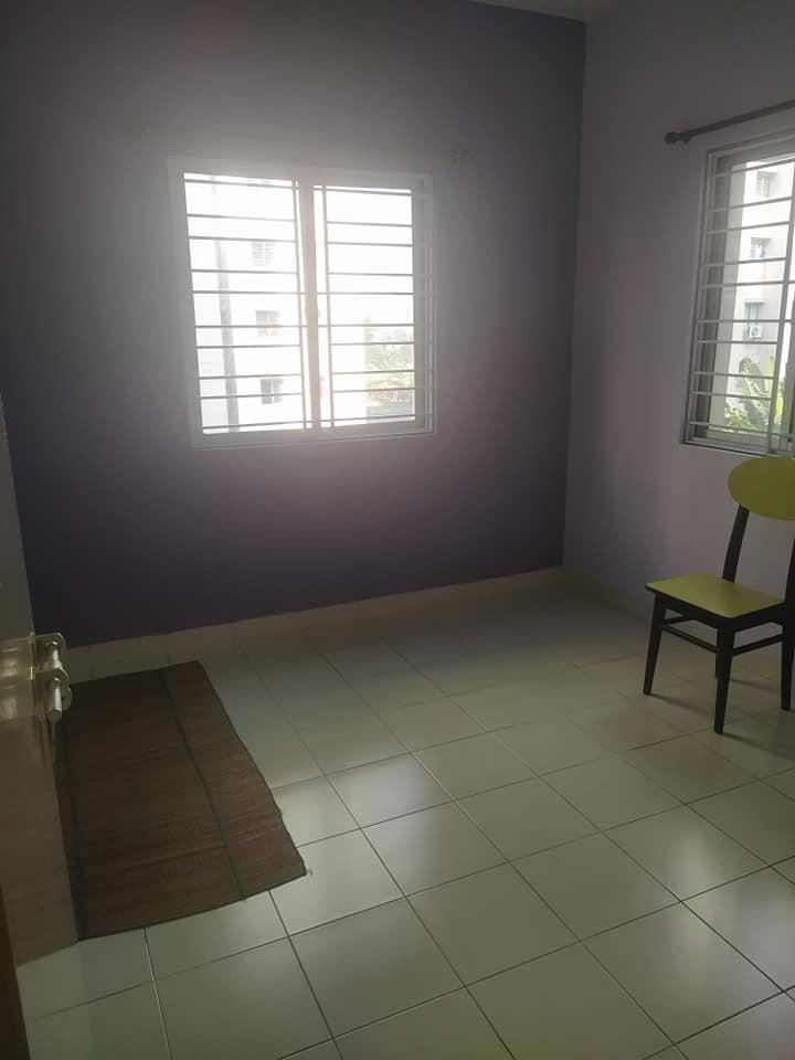 Property image missing